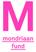 Mondriaan Fund